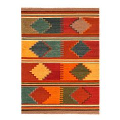 tribal pattern furniture - Google Search
