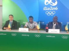 The Nigerian Dream Team VI have broken the 'seeming jinx' after the team…