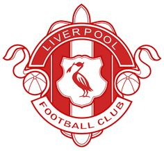 Liverpool Football Club, England