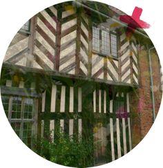 Birmingham's Buildings by Hannah Player, via Behance Tree Skirts, Birmingham, Buildings, Behance, Christmas Tree, Graphics, Holiday Decor, Photography, Home Decor