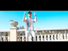 Kyle Godfrey - SSquad Anthem (Song) - Haters Diss Track (Official Music Video) - YouTube Anthem Song, Pewdiepie, Music Videos, Singing, Track, Songs, Concert, Youtube, Jackson