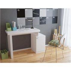 Mesa para Computador BRV Móveis BC 33 - Mesas para Computador e Escrivaninhas no Extra.com.br