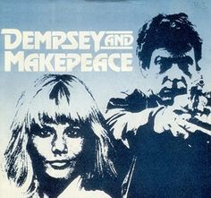 Dempsey & Makepeace