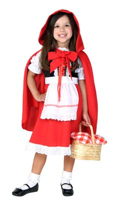 Google Image Result for http://images.halloweencostumes.com/toddler-red-riding-hood.jpg