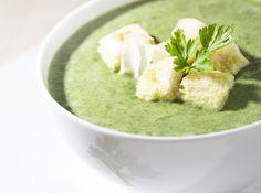 Hlavní jídla Ethnic Recipes, Food, Essen, Meals, Yemek, Eten