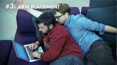 Spooning by Bitbucket // LOL