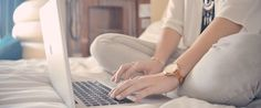 Guía de éxito online: Cómo ganar $600,000 al año vendiendo productos digitales