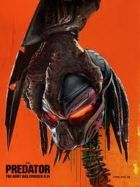 شاهد الآن فيلم The Predator مترجم كامل عناكب نت تحميل فيلم The