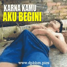 DP BBM Pornu Lucu Humor Dewasa