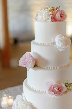 Gallery & Inspiration | Category - Cakes | Picture - 1343577