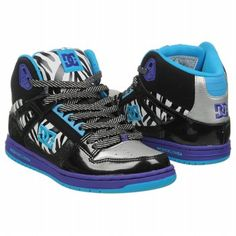 Google Image Result for http://www.famousfootwear.com/ProductImages/shoes_ia67383.jpg