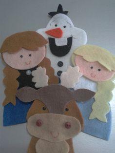 kit-dedoches-frozen-4-personagens-brinde