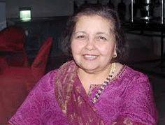 यश चोपड़ा के जीवन पर फिल्म बनायेंगी पामेला