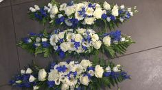 Floral Wreath, Wreaths, Home Decor, Photo Illustration, Homemade Home Decor, Flower Crowns, Door Wreaths, Deco Mesh Wreaths, Interior Design