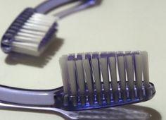 11 objetos do seu dia a dia que você está limpando da maneira errada