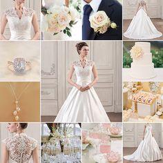 Wedding dress inspriation     #JJsHouse #JJsHouseWeddingDress