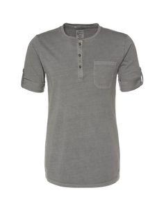 ESPRIT Shirt mit Knöpfen