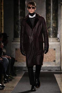 #Menswear #Trends Ports 1961 Fall Winter 2014 2015 Otoño Invierno #Tendencias #Moda Hombre
