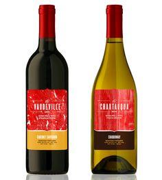 wine / vinho / vino mxm