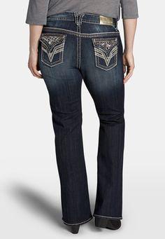 d570342e25a 28 Best Vigoss Jeans images