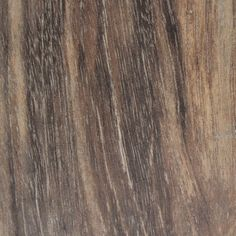 Traffic Master Meadow Teak Laminate Flooring Sample