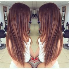 love this cut..maybe my next