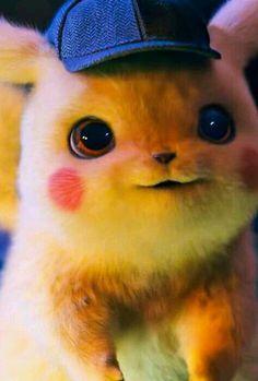 Cute Pokemon Wallpaper, Cute Cartoon Wallpapers, Cute Wallpaper Backgrounds, Pikachu Drawing, Pikachu Art, Deadpool Pikachu, Pokemon Backgrounds, Pokemon Pictures, Cute Creatures