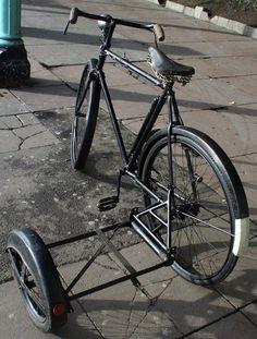 Raleigh_1933_sidecar_4