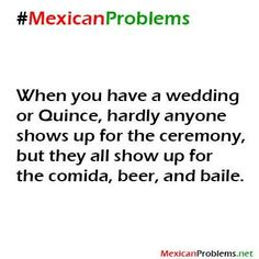 50 ideas humor mexicano mexican moms parents for 2019 Mexican Words, Mexican Quotes, Mexican Funny Memes, Mexican Humor, Mexican Stuff, Funny Relationship Quotes, Funny Quotes, Random Quotes, Hispanic Jokes