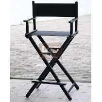 821bdd136 Las 10 mejores imágenes de sillas para maquillaje | Chairs ...