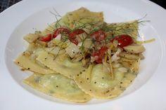 Fork (Boise, Idaho) Boise Idaho, Fork, Restaurants, Spaghetti, Eat, Ethnic Recipes, Forks, Restaurant, Noodle