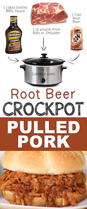 Root-Beer-Crockpot-Pulled-Pork