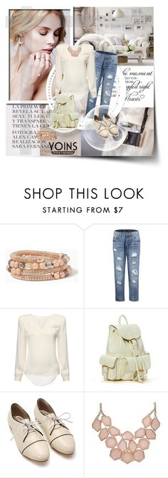 """""""Falling for Fall with Yoins.com"""" by wish85 ❤ liked on Polyvore featuring yoins and yoinscollection"""