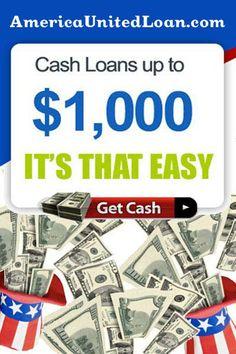 Payday loan wayne mi picture 8