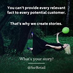 You know your product better than anyone. You want to tell others about it. But no one else cares as much as you do. Stories help you tell customers about your product in a way that is relevant to them. #retailmarketing #digitalmarketing Value Proposition, Customer Experience, Your Story, To Tell, Storytelling, Knowing You, Digital Marketing, Retail, Facts