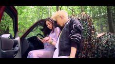 JUNHO (From 2PM) 『FEEL MV FULL ver.』