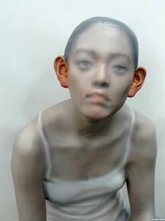 Choi Xooang /Claw Soup: August 2011