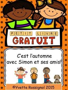 Browse over 280 educational resources created by Yvette Rossignol French resources in the official Teachers Pay Teachers store. French Teaching Resources, Teaching French, French Alphabet Pronunciation, Communication Orale, French Kids, Core French, French Education, French Classroom, French Teacher