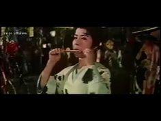 Lord Mito  Komon Voyage to Ezo 1961   Raizo Ichikawa