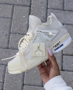 Dr Shoes, Cute Nike Shoes, Swag Shoes, Cute Sneakers, Nike Air Shoes, Hype Shoes, Shoes Sneakers, Shoes Cool, Nike Wedge Sneakers