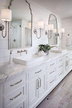 Beautiful Master Bathroom Remodel Ideas (53)