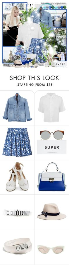 """''There is creative reading as well as creative writing. Ralph Waldo Emerson''"" by purplecherryblossom ❤ liked on Polyvore featuring Nicki Minaj, Spy Optic, Indah, Monki, RetroSuperFuture, Salvatore Ferragamo, Jennifer Loiselle, Brooks Brothers, Coach and Jamie Joseph"