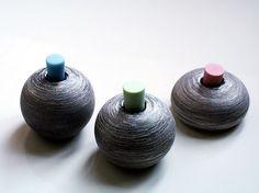Akinoyoko Perfume Bottles, Design, Decor, Decoration, Perfume Bottle, Decorating, Deco
