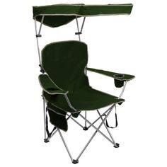 Found it at Wayfair.ca - Quik Shade Chair