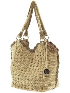 An other lovely bag