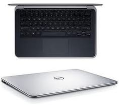 Dell UltraBook XPS13 Laptop  Contest ends 3/20/2012