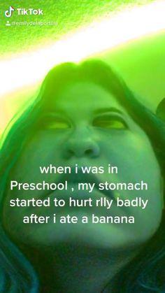 Crazy Funny Videos, Funny Video Memes, Crazy Funny Memes, Really Funny Memes, Stupid Funny Memes, Funny Relatable Memes, Funny Pranks, Funny Stuff, Confessions