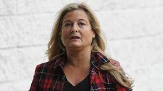 Manos Limpias renuncia al «mercenario jurídico-tributario» en que se basó Castro para imputar a la Infanta