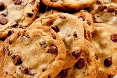 The 9 Absolute Best Chocolate Chip Cookies in America, According to Chefs