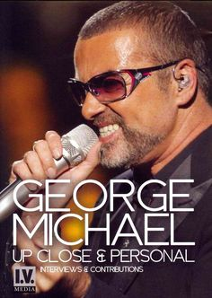 This compilation features musician George Michael in concert performances and interviews spanning his entire career.